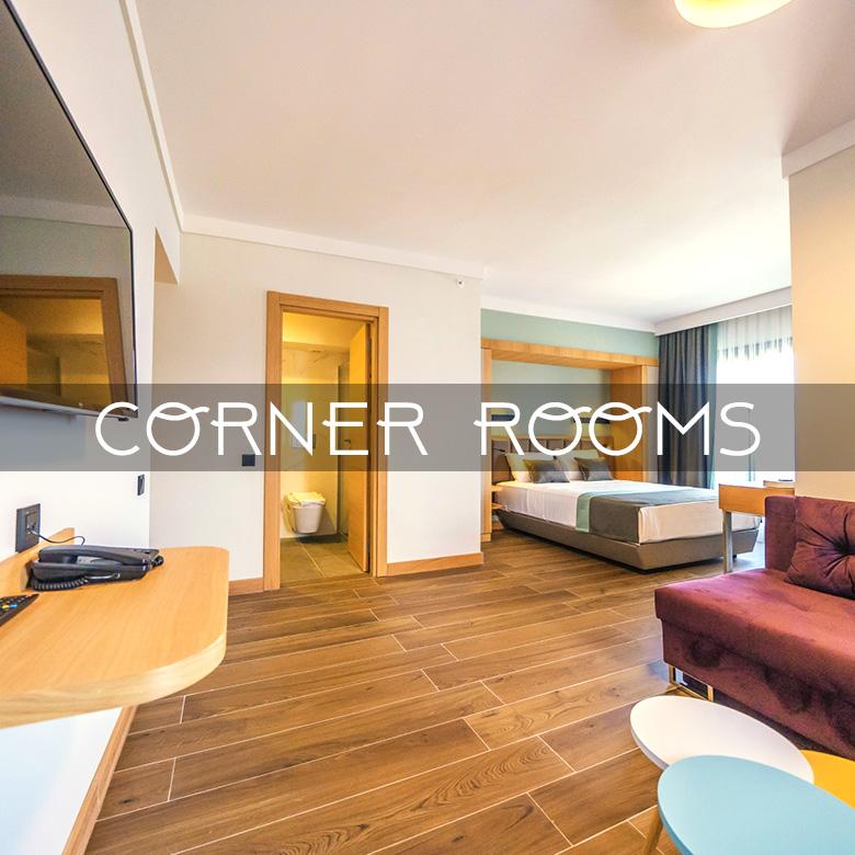 PNB-corner-room-square-hover