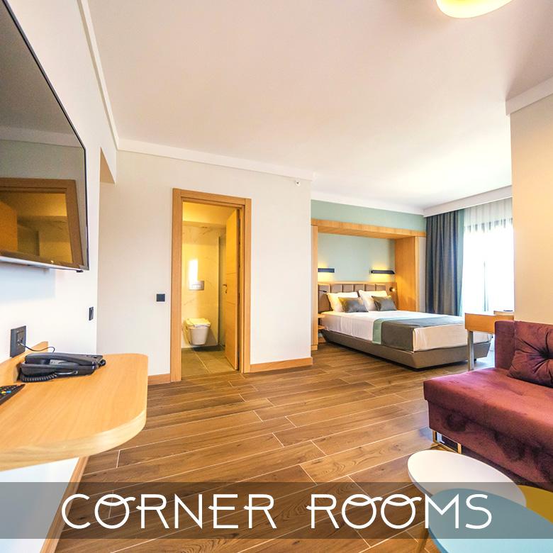 PNB-corner-room-square