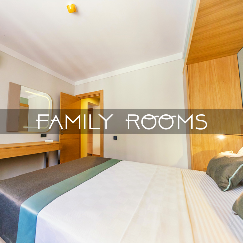 PNB-family-room-square-hover