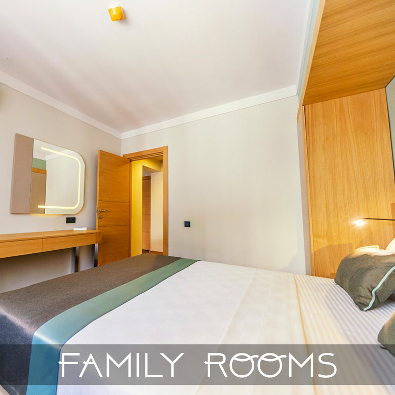 PNB-family-room-square