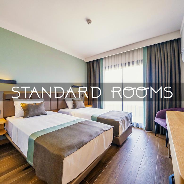 PNB-standard-room-square-hover